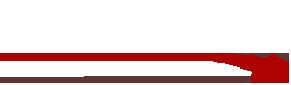 afectados bonos popular logo blanco