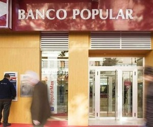 afectados-bonos-banco-popular-plataforma-afectados-bonos-subordinados
