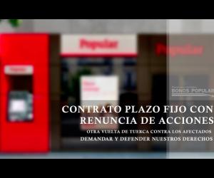 contrato-fijo-banco-popular