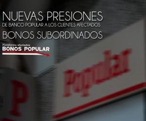 bonos_convertibles_banco_popular-plataforma-de-afectados2-