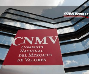 sancion-cnmv-bonos-banco-popular