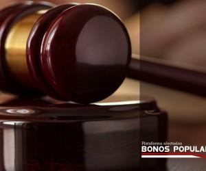 afectados-bonos-banco-popilar