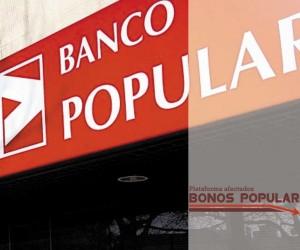 un-año-banco-popular