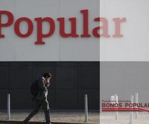accionistas-banco-popular